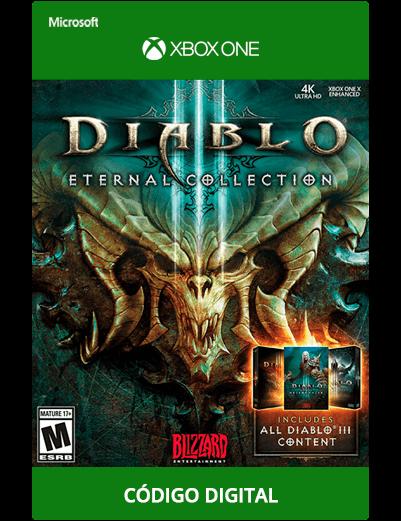 Diablo-3-Eternal-Collection-Xbox-One-Codigo-25-Digitos