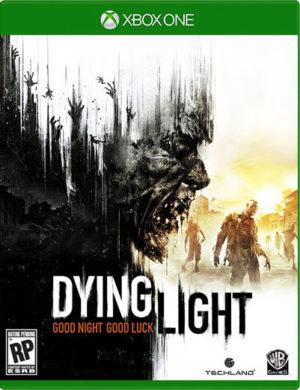 Dying-Light-Jogo-Xbox-One-Midia-digital