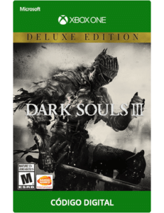 Dark-Souls-3-Deluxe-Edition-Xbox-One-Codigo-25-Digitos