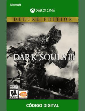 Dark-Souls-3-Deluxe-Edition-Xbox-One-Codigo-25-Digitos