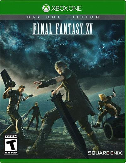 Final-Fantasy-XV-Jogo-Xbox-One-Midia-Digital