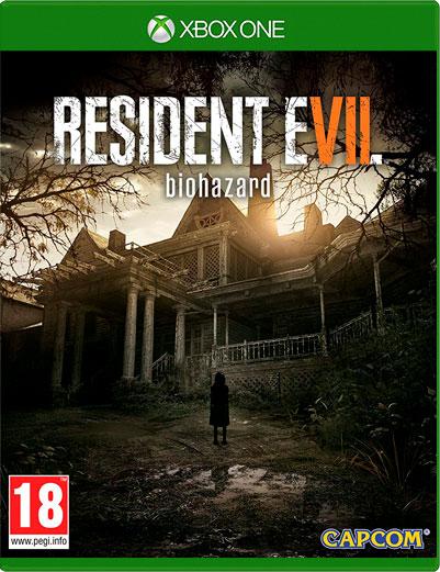 Resident-Evil-7-Xbox-One-Midia-Digital