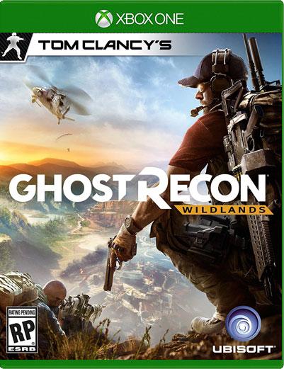Ghost-Recon-Wildlands-Jogo-Xbox-one-Mídia-Digital