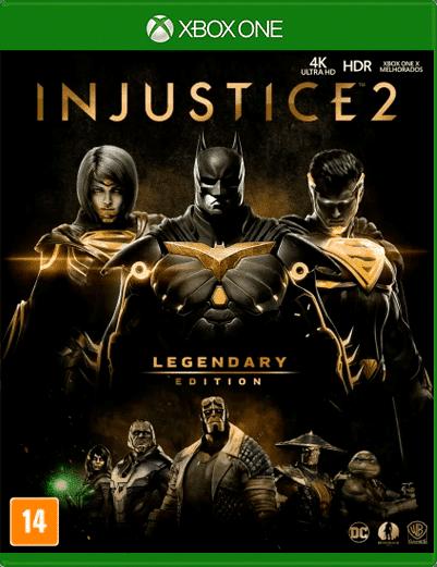 Injustice-2-Legendary-edition-Xbox-One-em-Mídia-Digital