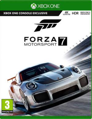 Forza-Motorsport-7-Jogo-Xbox-One-Midia-Digital