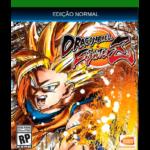Dragon Ball FighterZ Xbox One Código