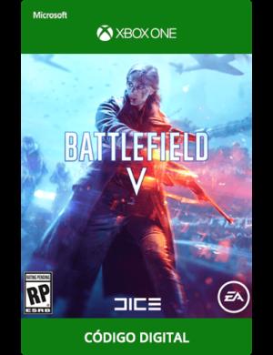 Battlefield-v-Xbox-One-Codigo-25-Digitos