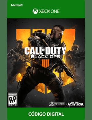 Call-Of-Duty-Black-Ops-4-Xbox-One-Codigo-25-Digitos