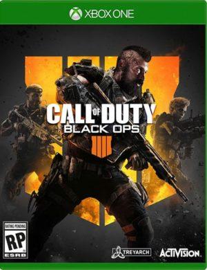 Call-of-duty-Black-Ops-4-Jogo-Xbox-One-Midia-Digital