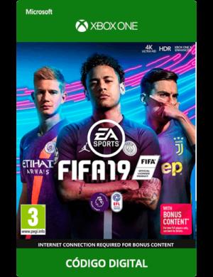 Fifa-19-Xbox-One-Codigo-25-digitos
