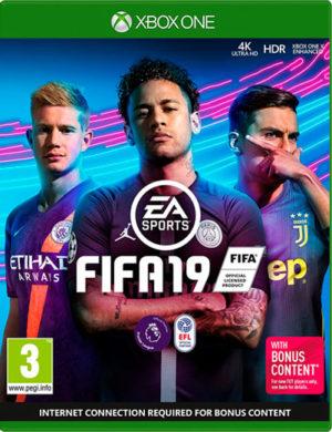 Fifa-19-Xbox-One-Midia-Digital
