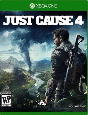 Just-Cause-4-Jogo-Xbox-One-Midia-Digital