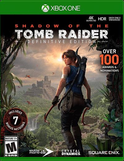 Shadow-of-the-tomb-raider-definitive-edition-xbox-one-midia-digitalv