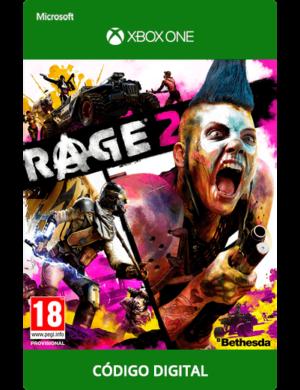 Rage-2-Xbox-One-Código-25-Digitos
