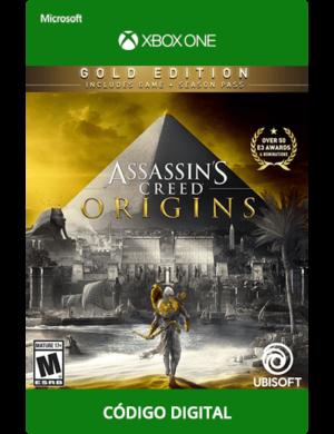 Assassin's-Creed-Origins-Gold-Edition-Xbox-One-codigo-25-digitos