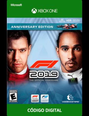 F1-2019-Xbox-One-Codigo-25-Digitos