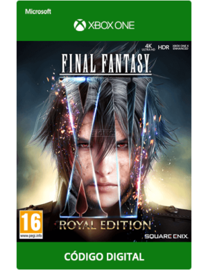 Final-Fantasy-XV-Xbox-One-Codigo-25-Digitos