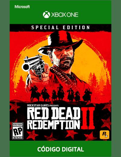 red-dead-redemption-2-especial-edition-xbox-one-código-de-25-digitos