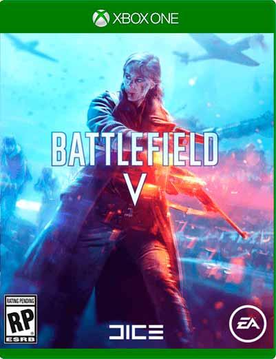 Battlefield-5-midia-digital-xbox-one
