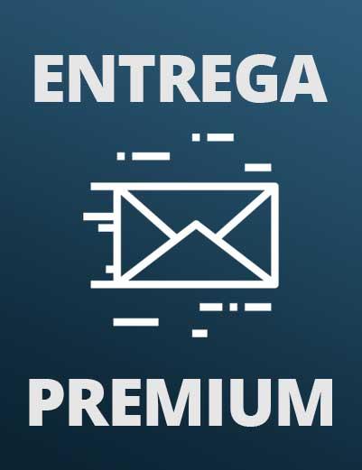 ENTREGA-PREMIUM