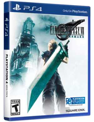 Final-Fantasy-VII-Remake-PS4-Midia-Fisica