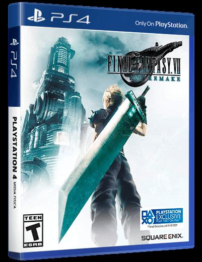 Final-Fantasy-VII-Remake-PS4-Midia-Fisica