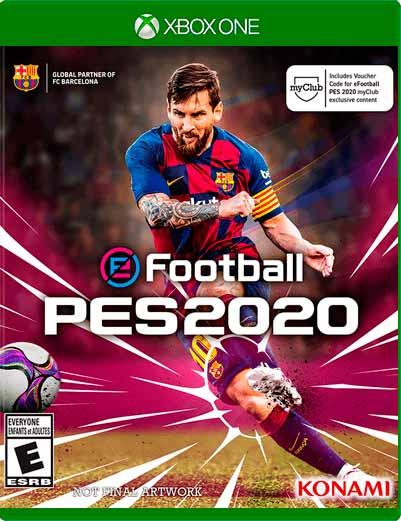 PES-2020-midia-digital-xbox-one