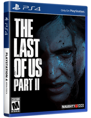 The-Last-Of-Us-Parte-II-PS4-Midia-Física