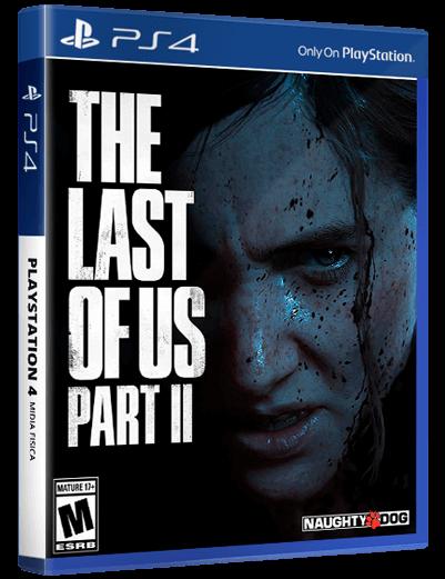 The-Last-Of-Us-Parte-II-PS4-Midia-Física
