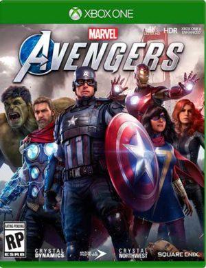 Marvels-Avengers-Xbox-One-Midia-Digital
