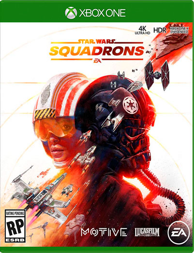 Star-Wars-Squadrons-Xbox-One-Midia-Digital