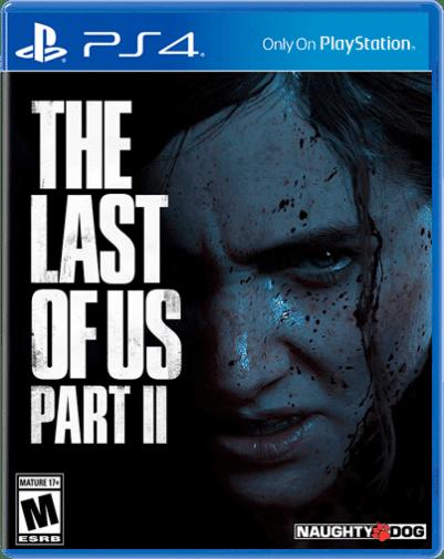 The-Last-Of-Us-Part-2-PS4-Midia-Digital
