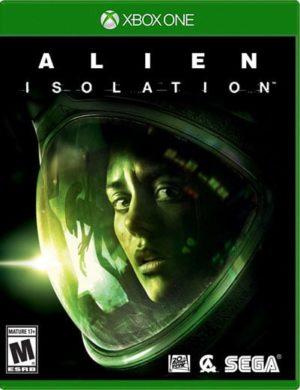 Alien-Isolation-Jogo-Xbox-One-Midia-Digital