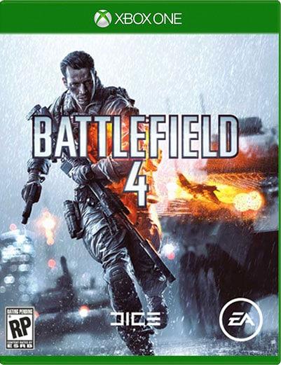 Battlefield-4-Jogo-Xbox-One-Midia-Digital