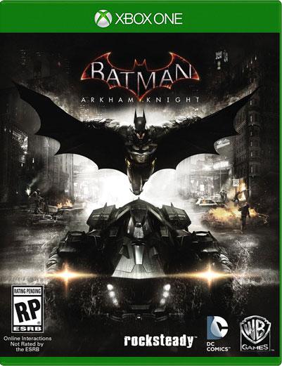 Battman-Arkham-Knight-Jogo-Xbox-One-Midia-Digital