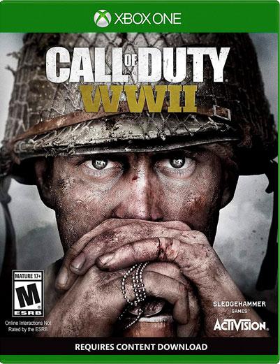 Call-Of-Duty-WWII-Jogo-Xbox-One-Midia-Digital
