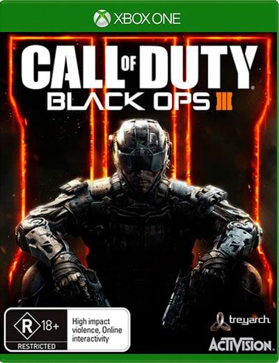 Call-of-duty-Black-Ops-3-Jogo-Xbox-One-Midia-Digital
