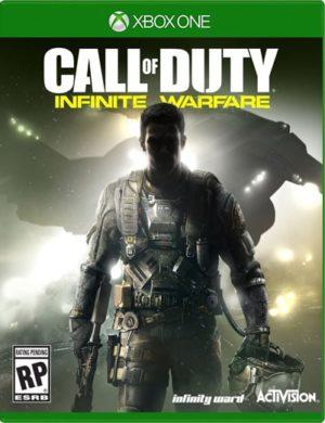Call-of-duty-infinite-warfare-xbox-one-em-midia-digital