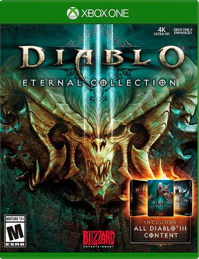 Diablo-3-Eternal-Collection-Jogo-Xbox-One-Midia-Digital