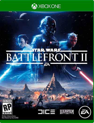 Star-Wars-Battlefront-2-Xbox-one-em-Mídia-Digital