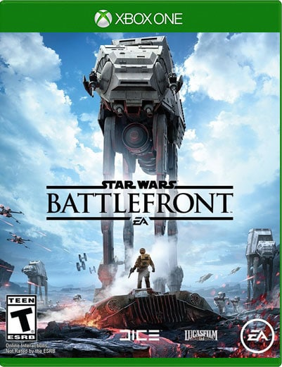 Star-Wars-Battlefront-Jogo-Xbox-One-mdia-Digital