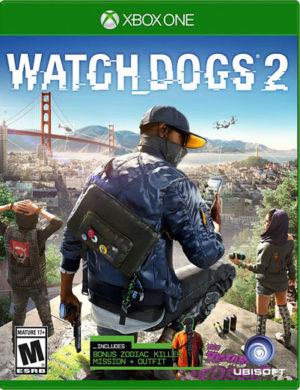Watch-Dogs-2-jogo-xbox-one-midia-digital