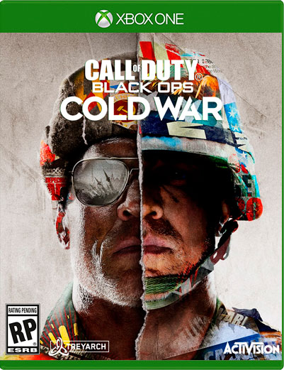 Call-of-duty-black-ops-cold-war-Jogo-Xbox-One-Midia-Digital