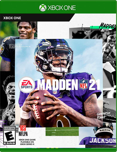 Madden-NFL-21-Xbox-One-Midia-Digital