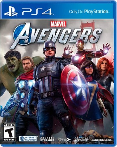 Marvels-Avengers-PS4-Midia-Digital