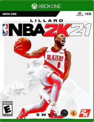 NBA-2K21-jogo-Xbox-One-Midia-Digital