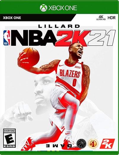 NBA-2K21-jogo-Xbox-One-Midia-Digital