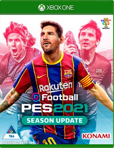 PES-2021-Jogo-Xbox-One-Midia-Digital
