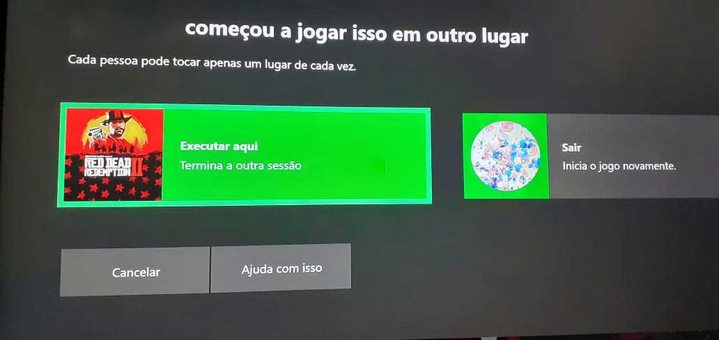 atualizacao-xbox-one