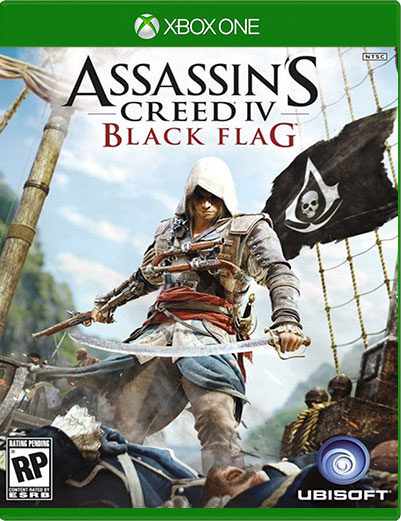 Assassin's-Creed-Black-Flag-xbox-One-midia-Digital